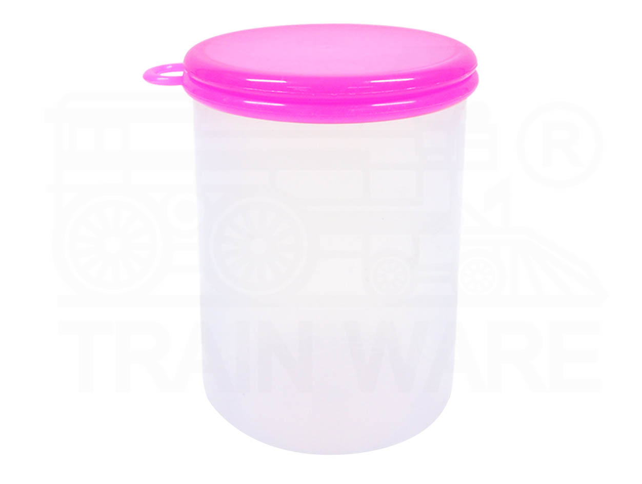Sugar container box