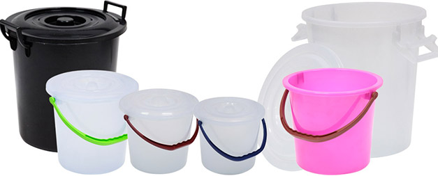 V R Plastic Co , Ltd  | We are Plastic Manufacturers and